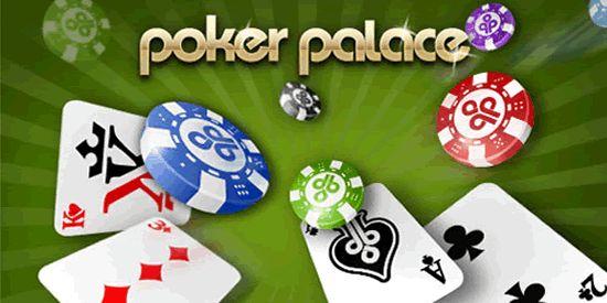 Image Result For Agen Chip Poker Zynga