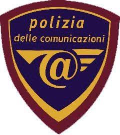 fare denuncia alla polizia postale online dating