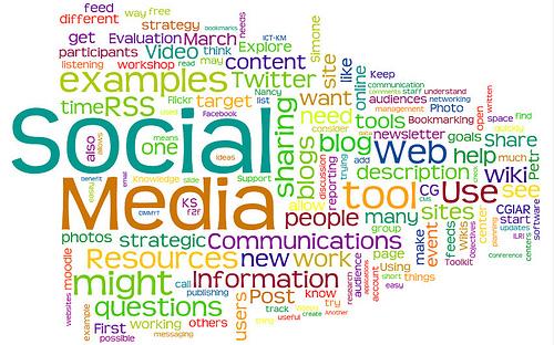 social-media-logo(2).jpg